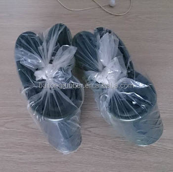 factory provide motorcycle inner tube made in factory