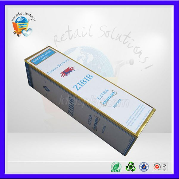 printing paper 4 color box ,printing packaging boxes ,printing packaging box with handing hole
