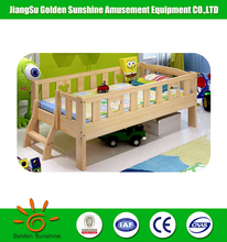 Wholesale Products Multi-functional baby furniture