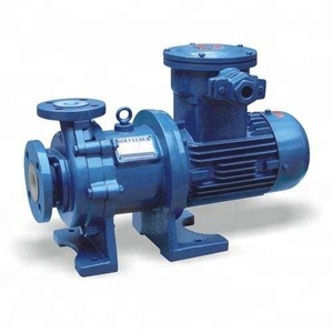 corrosion resistant centrifugal pumps sectional multistage water pump the waste water/oil pump