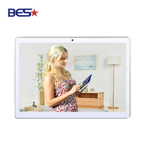 Factory price oem 3g 10.1 inch android tablet pc