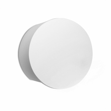 bedroom shine up and down Mounted Shelf Lamp 3w plaster security wall light wall lamp