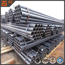 erw & efw welded pipe, black tata steel pipes, ms erw pipe specification