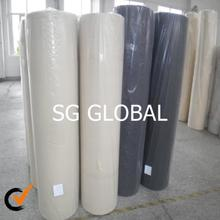 cheap chemically bond biodegradable non woven fabric