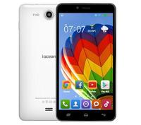 octa core mtk6592 1.7ghz smart phone iocean g7 android 4.2 cell phone 3g smartphone