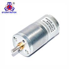 12v permanent magnet dc motor for air fresher dispenser with low factory price