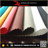 Unique Design Hot Sale Worth Buying Wholesale Poplin Fashion Fabrics