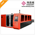 Low price 0.01mm repetition accuracy high speed 60w co2 optical fiber laser marking machine for non-meral