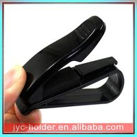 Oval sunglasses car holder ,H0Tx7d car sun visor clips