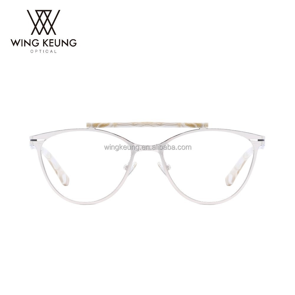 Hong Kong Eyeglass Frame, Hong Kong Eyeglass Frame Manufacturers and ...