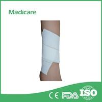 10cmx4.5m Vet bandage, Pet Adhesive Bandage dog,cat,horse Bandage