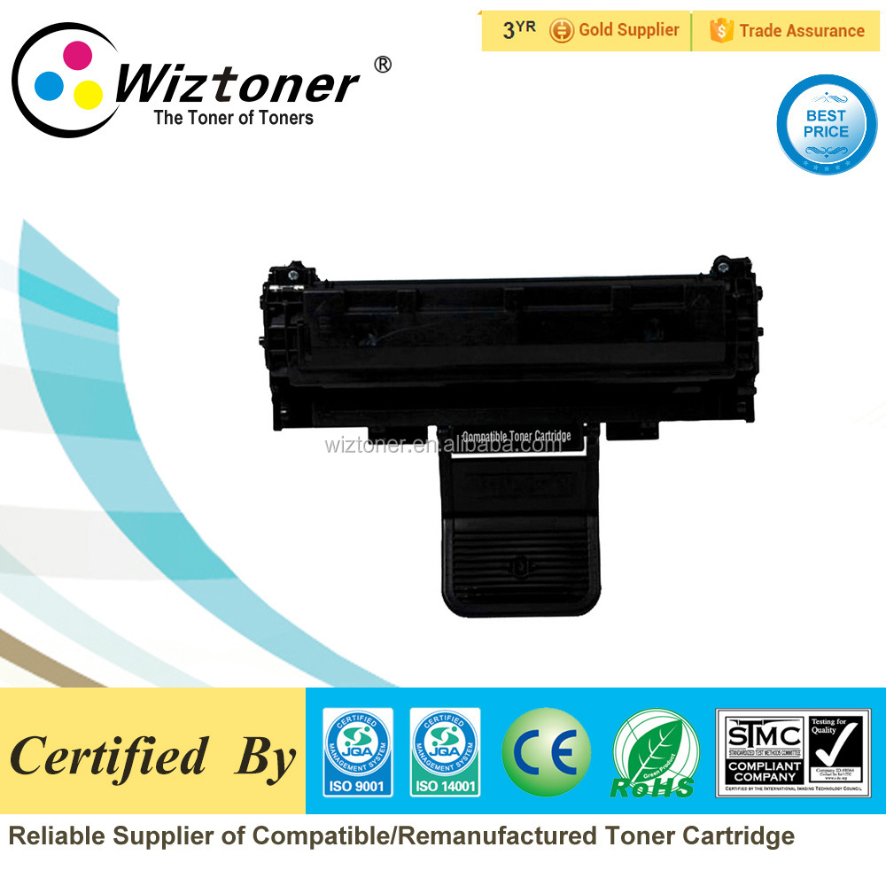supplies high quality toner cartridge for Q2612A printer 1020