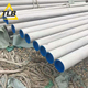 Professional 201 301 304LN 316 2205 2507 hot rolled cold rolled welded sta stainless steel pipe