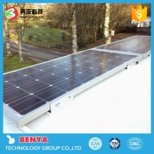 solar panel mounting bracket photovoltaic cells price