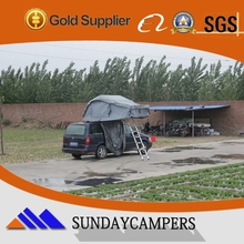 New item Awning vehicle Awning for Jeep SUV Truck