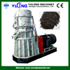 2016 New Chicken Manure Fertilizer pellet making machine