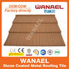 /product-detail/wanael-villa-roof-tile-stone-coated-metal-roof-tile-roof-tile-installation-60309844711.html