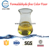 paper color fixing agent yixing cleanwater CW-61