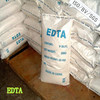 China reliable supplier have EDTA industrial with rock botton price