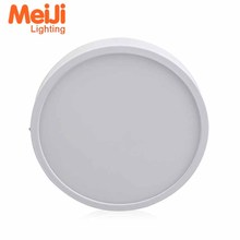 Amazing Price!!! New led panel 2016 Hot Sale 18W Round LED Panel Lighting