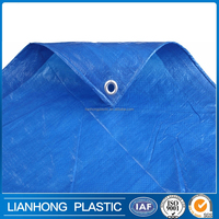 Hot sale PVC Tarpaulin / Waterproof PVC Coated Tarpaulin / PVC Coated Canvas Tarpaulin Fabric