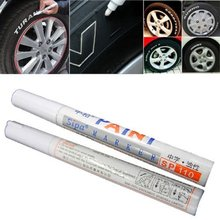 Paint pen car care products professional car care products