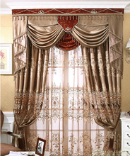 church curtains decoration ,the curtain accessories,,luxury curtain