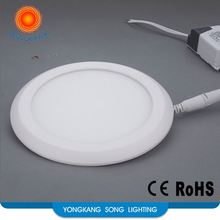 Newest sale trendy style led celling light from manufacturer