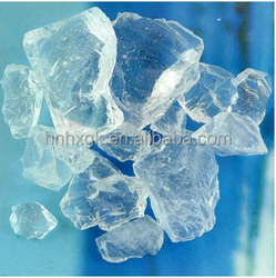 Chinese good quality Fused Silica for optical glass