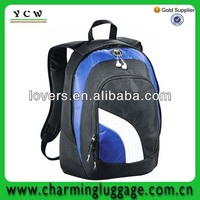 eminent backpack laptop bag backpack bag made in china