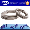 AN-12 Stainless Steel or Nylon Braided CPE Hose/Fuel Hose