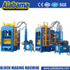 big capacity brick making machine for sale uk