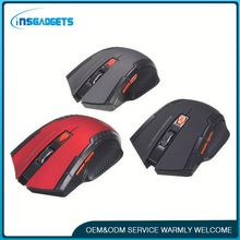 2.4g wireless fly mouse keyboard ,h0twLN usb mouse for sale