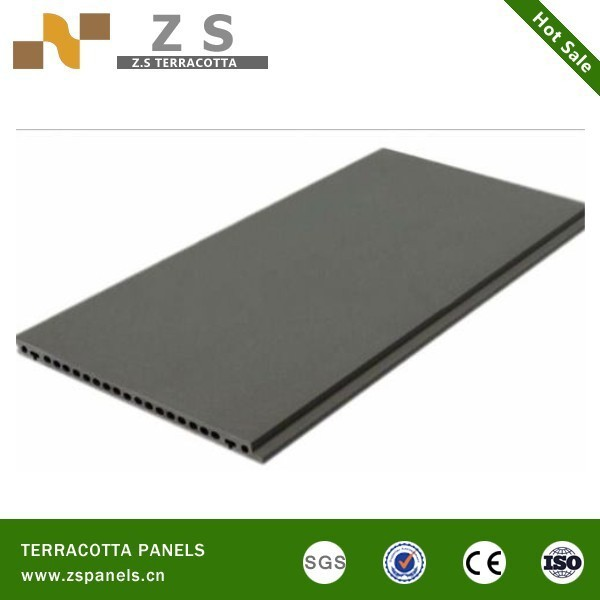 org metal for wall insulated size designs panels idea interior fascinating large wcbffa of pleasant corrugated