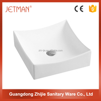 JETMAN Wash basin price in india/outdoor bathroom wash sink