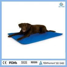 Amazon Bestseller New Products Adhesive Gel Pet Mat / Dog Training Pads