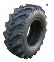 405/70-20(16.0/70-20) agricultural tyre for tractor rear