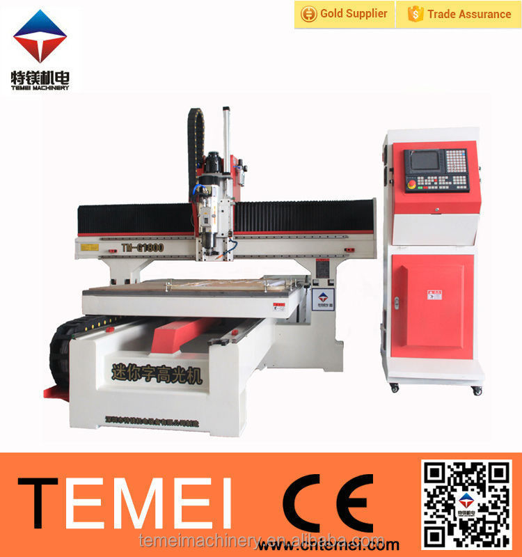 cnc router stainless and brass engraver and cutting machine