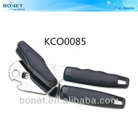 KCO0085 PP handle can opener