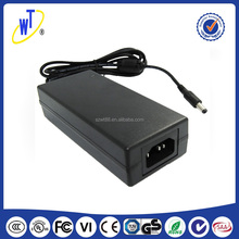 China wholesales Original AC DC power adapter 48W 12v4a adapter with UL CE GS FCC KC for ASUS CANON