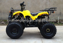 EPA quad atv four wheelers for kids atv 4x4 quad atv 110cc