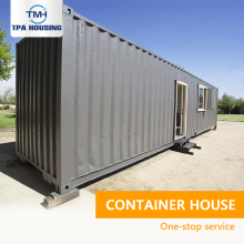 Prefab Mobile Living Box House Sales Builders Modular Container Warehouse House Prefab Prices 40 Foot In Manila