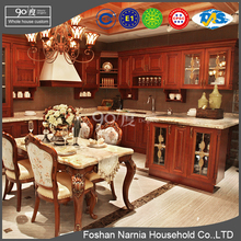 modern kitchen furniture beautiful kitchen cabinet images with trash bin
