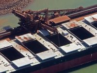 most professional and reliable bulk vessel charter from China to worldwide