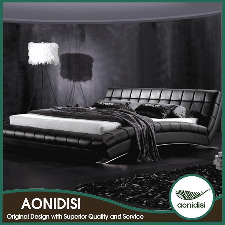 Best Selling Cheap Single Bed Buy Folding Bed Folding