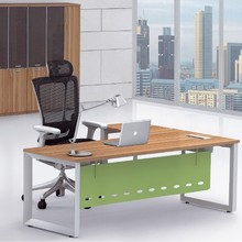 new general office manager table design