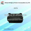 Compatible Toner Cartridge for HP 4127A