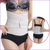 Firm Tight Cincher Waist Trainer Corset Manufacturer Medical Corset