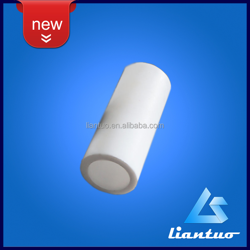 high quality teflon virgin tubes