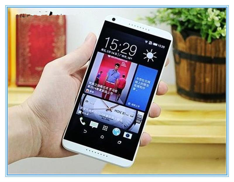 hot sell high quality cellphone shockproof g16 smart phone smartphone